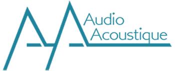 Audio Acoustique, platine vinyle