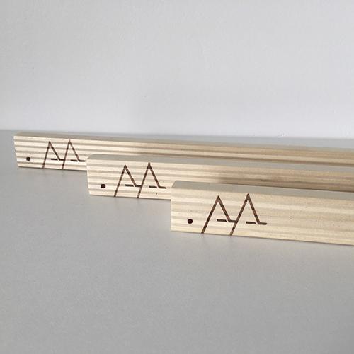 design mobilier nantes
