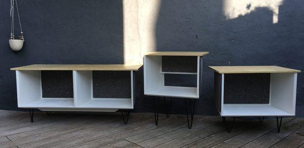nantes design mobilier