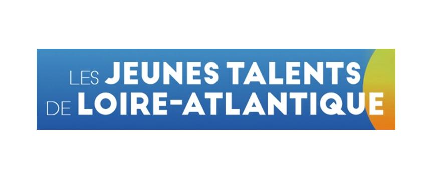 Jeunes Talents Loires Atlantique