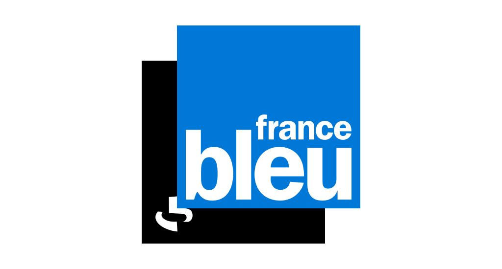 Article France Bleu Loire-Atlantique.